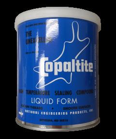 Copaltite Liquid Form (1 quart can)