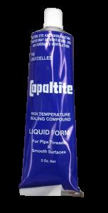 Copaltite Liquid Form (5 oz. tube)